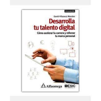desarrolla-tu-talento-digital-9789587783629