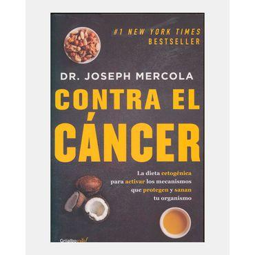 contra-el-cancer-9789589007990