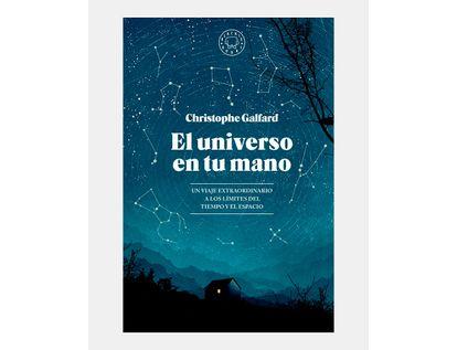 el-universo-en-tu-mano-9789588969565