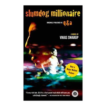 slumdog-millionaire-9781439138168