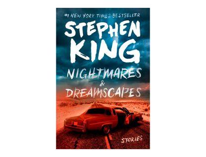nightmares-dreamscapes-9781501192036