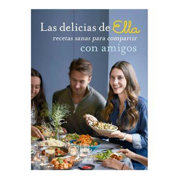 las-delicias-de-ella-recetas-sanas-para-compartir-con-amigos-9788416295104