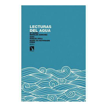 lecturas-del-agua-9788490972083