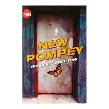 new-pompey-9788494461613