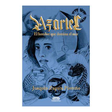 azariel-el-hombre-que-domina-el-mar-9789585451117
