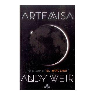 artemisa-9789585986800