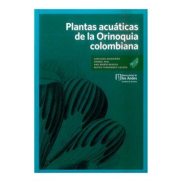 plantas-acuaticas-de-la-orinoquia-colombiana-9789587745269