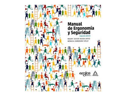 manual-de-ergonomia-y-seguridad-segunda-edicion-9789587783483