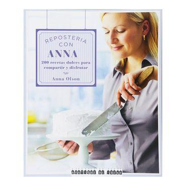 reposteria-con-anna-200-recetas-dulces-para-compartir-y-disfrutar-9789874578747
