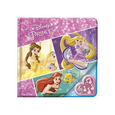 disney-princesa-tesoro-musical-lee-canta-y-suena-9781503722804