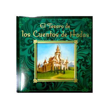 el-tesoro-de-los-cuentos-de-hadas-9781503728806