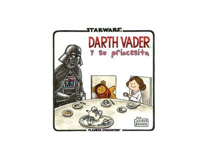 star-wars-darth-vader-y-su-princesita-9788415921653