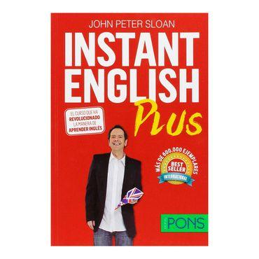 instant-english-plus-9788416347506