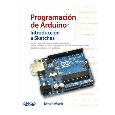 programacion-de-arduino-introduccion-a-sketches-9788441539310