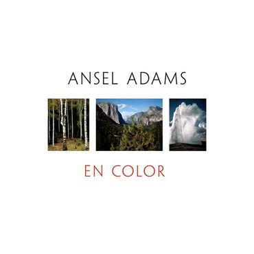ansel-adams-en-color-9788441539327