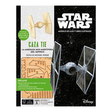 star-wars-modelo-de-lujo-y-libro-ilustrado-9788448022426