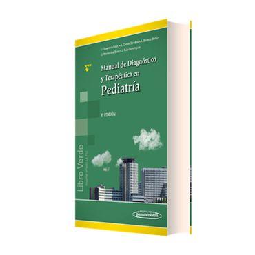 manual-de-diagnostico-y-terapeutica-en-pediatria-6ta-edicion-9788491101307