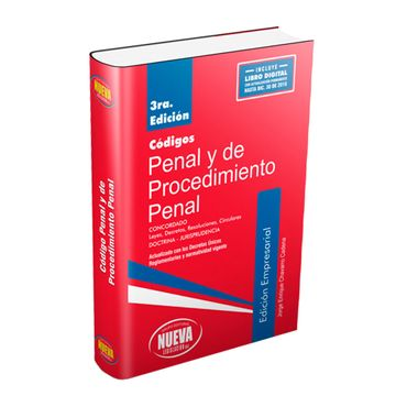 codigos-penal-y-procedimiento-penal-3ra-edicion-9789585625990