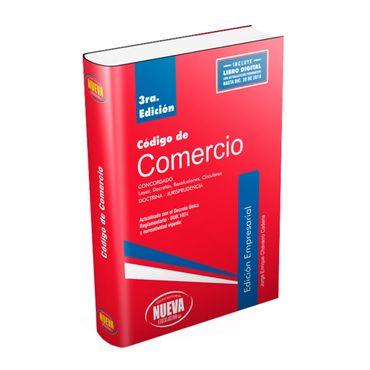 codigo-de-comercio-3ra-edicion-9789585998513