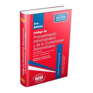 codigo-de-procedimiento-administrativo-y-de-lo-contenciosos-administrativo-3ra-edicion-9789585998544
