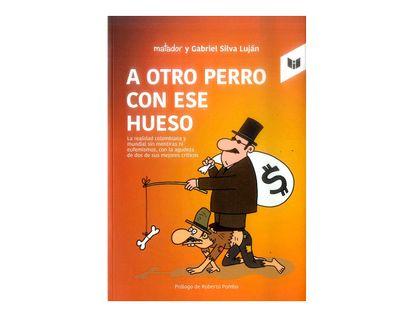 a-otro-perro-con-ese-hueso-9789587577280