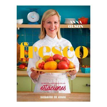 fresco-150-recetas-inspiradas-en-las-estaciones-9789874095060