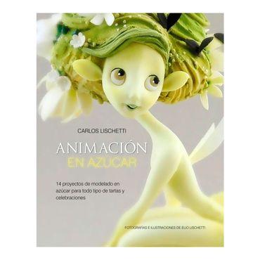 animacion-en-azucar-9789874578709