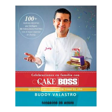 celebraciones-en-familia-con-cake-boss-9789874095022