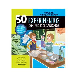 50-experimentos-con-microorganismos-9789583056598
