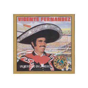 vicente-fernandez-un-mexicano-en-la-mexico-37628133322