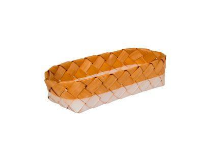 canasta-artesanal-tamano-mediano-7701016288903