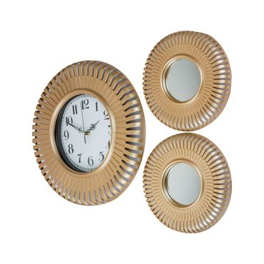 set-de-reloj-de-pared-con-2-espejos-7701016290449