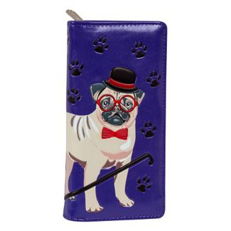 billetera-shag-wear-diseno-de-perro-pug-color-lila-7701016319492
