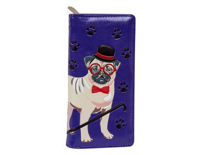 billetera-shag-wear-diseno-de-perro-pug-color-lila-7701016319492