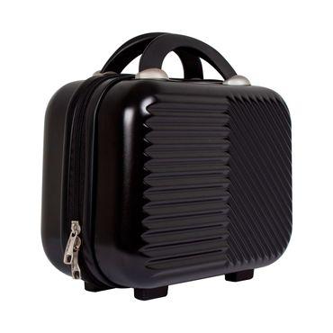 neceser-rectangular-negro-con-cremallera-6943886339137