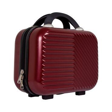 neceser-rectangular-rojo-con-cremallera-6943886339144