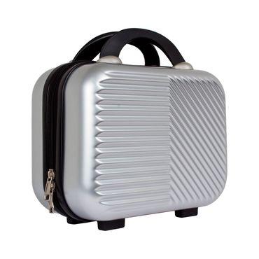neceser-rectangular-plateado-con-cremallera-6943886339151