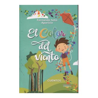 el-color-del-viento-9789589019337
