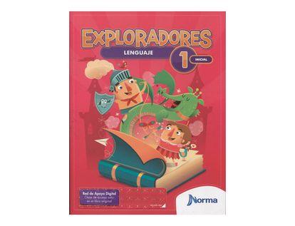 exploradores-lenguaje-1-7706894416073