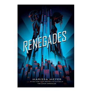 renegades-9781250171474