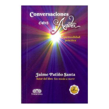 conversaciones-con-anita-espiritualidad-practica-9789585451186