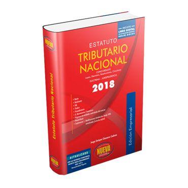 estatuto-tributario-nacional-2018-9789585625921