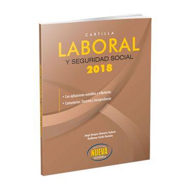 cartilla-laboral-y-seguridad-social-2018-9789585625969