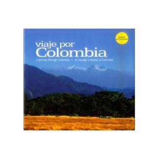 viaje-por-colombia-a-journet-through-colombia-un-voyage-a-travers-la-colombie-9789585852921