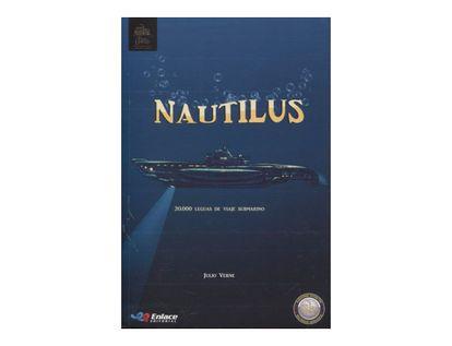 nautilus-20-000-leguas-de-viaje-submarino-9789585980464