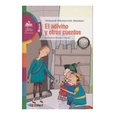 el-adivino-y-otros-cuentos-9789585984745