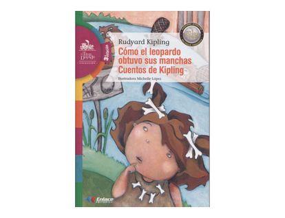 como-el-leopardo-obtuvo-sus-manchas-cuentos-de-kipling-9789585984752