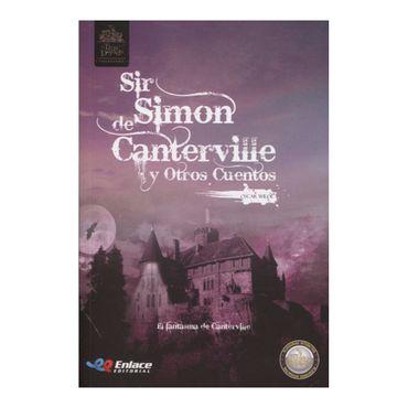 sir-simon-de-canterville-y-otros-cuentos-9789585984769
