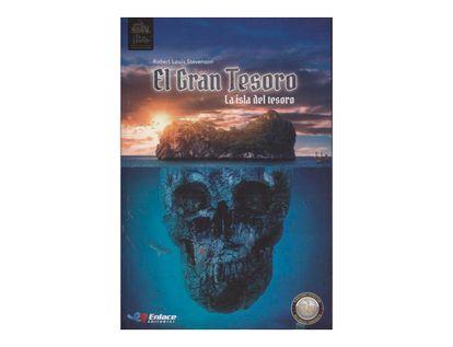 el-gran-tesoro-la-isla-del-tesoro-9789585984776