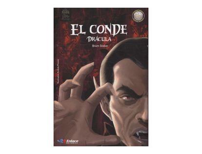 el-conde-dracula-9789585984790